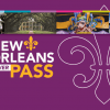 New Orleans Pass Promo Codes