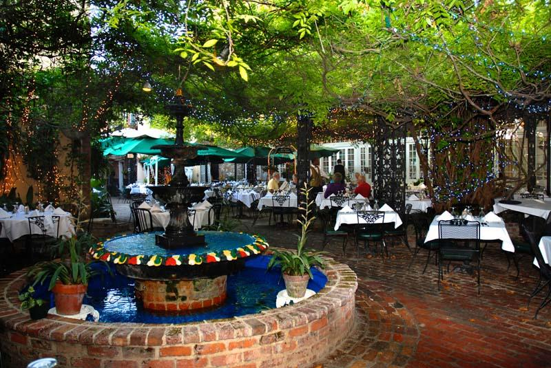 Perfect Court Of Two Sisters Jazz Brunch Coupons, Discounts, And Promotions
