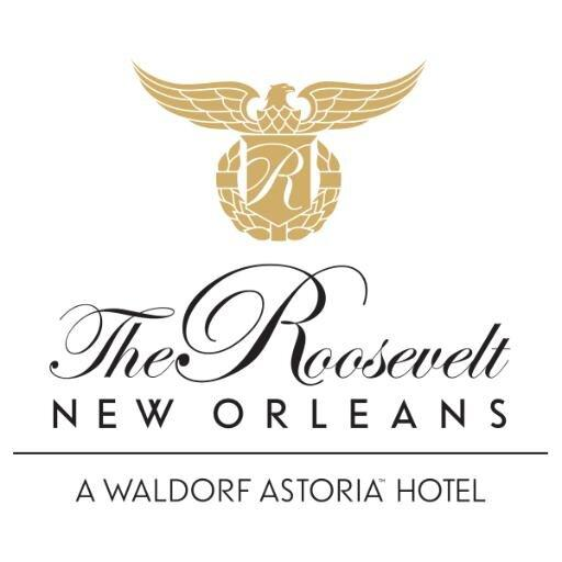 The Roosevelt New Orleans Promo Codes