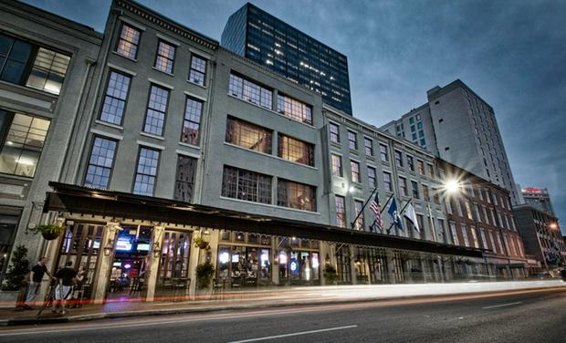 The Old 77 Hotel Promo Codes and Discount Offers