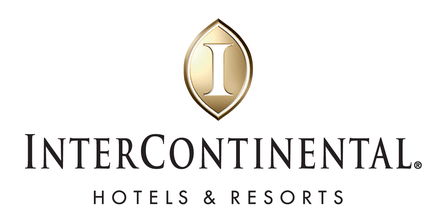 Intercontinental Hotel New Orleans Promotion Codes