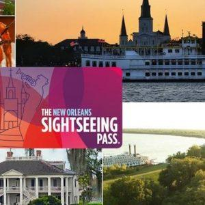 New Orleans Coupons >> The New Orleans Sightseeing Pass Promotion Codes Coupons