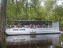 Cajun Pride Swamp Tour Coupon Code - Save 30%