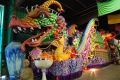 Mardi Gras World Coupon Code - Save 10% Off Admission