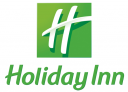 Military Discount – Holiday Inn Hotels New Orleans