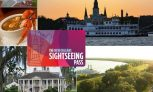 The New Orleans Sightseeing Pass Promo Code –  Save 20%