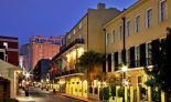 Save 20% – New Orleans French Quarter Hotels
