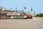 Steamboat Natchez Promo Code - Save 10%